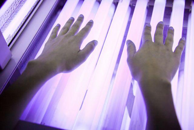 深紫外LED消杀火了!专家呼吁尽快建立相关技术标准体系