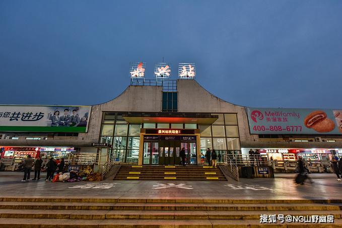 """南京多少人口_高铁时代的中国,""""绿皮车""""有存在的必要吗?又有多少人"""