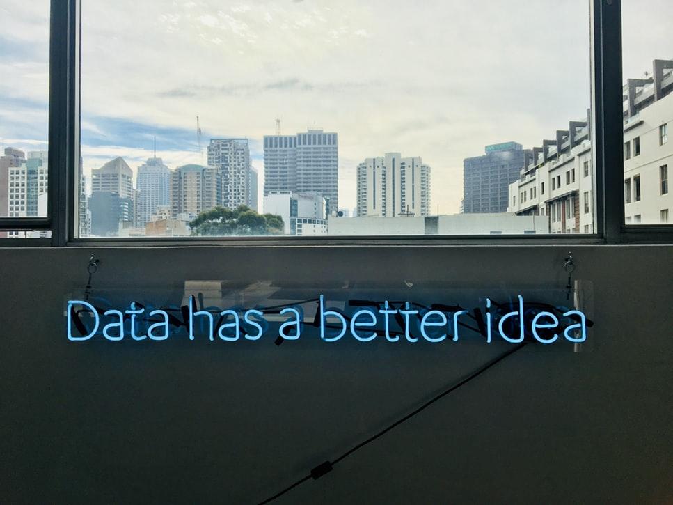"""4年復制100多個信用大數據平臺,這家大數據公司說的""""芯片級輸出""""到底是什么?"""