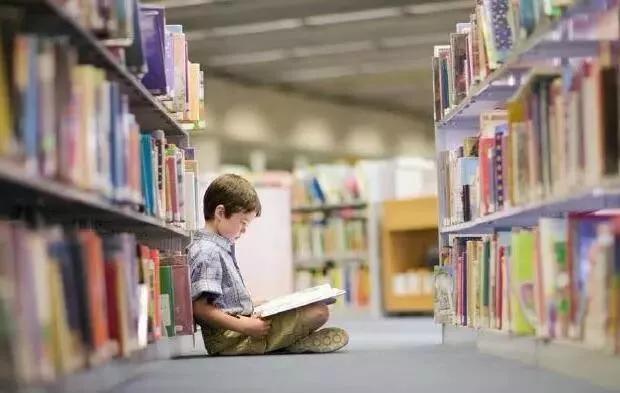 逼孩子努力学习,不如培养孩子自律