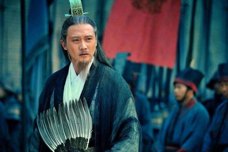 原创            诸葛亮留下一员大将,本可阻止蜀汉灭亡,却被刘禅拒绝了!