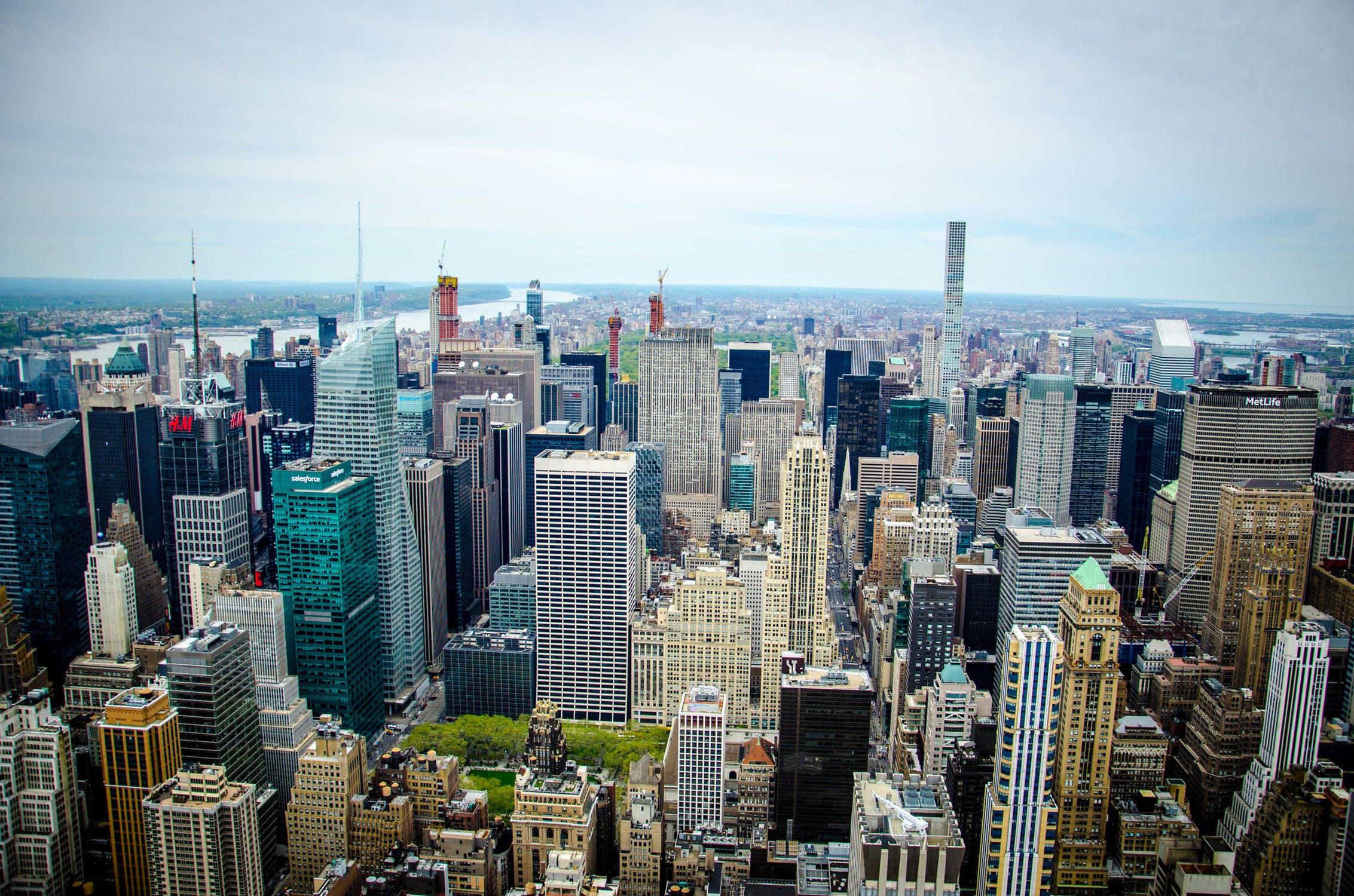 抚州发新政刺激房地产市场,当前三四线城市楼市会怎么走?