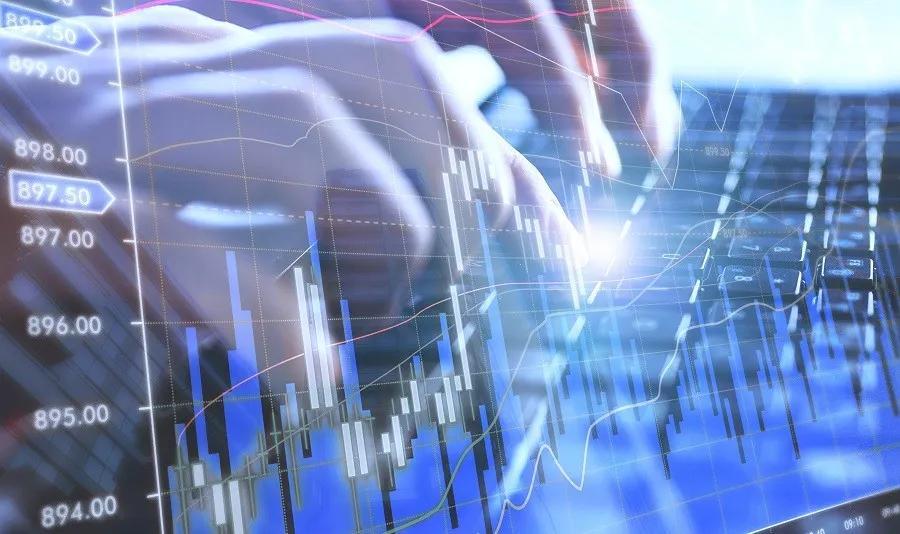 市值占gdp_胡志明交易所的市值超过2870万亿越南盾,占GDP的57%