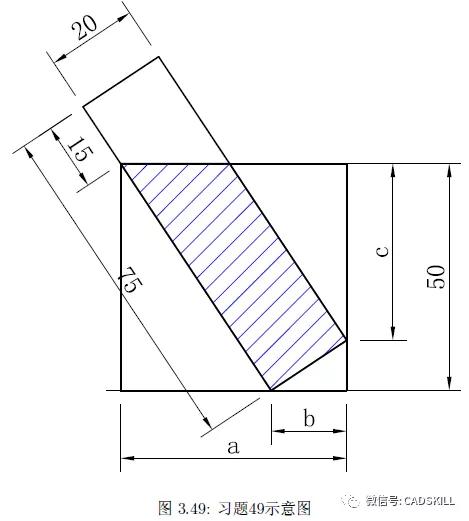 办公桌cad平面图块