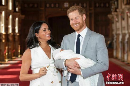因身份转变 加拿大将停止为哈里夫妇提供安保_英国新闻_首页 - 英国中文网