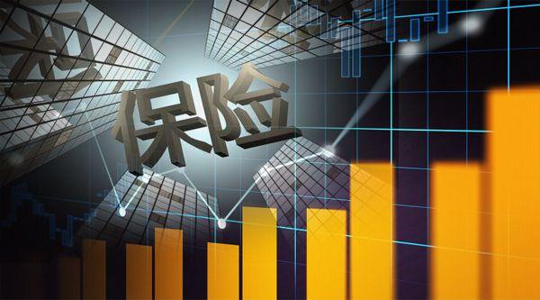 握保险股能睡更好?保险机构备战国债期货,追逐利率风险管理利器