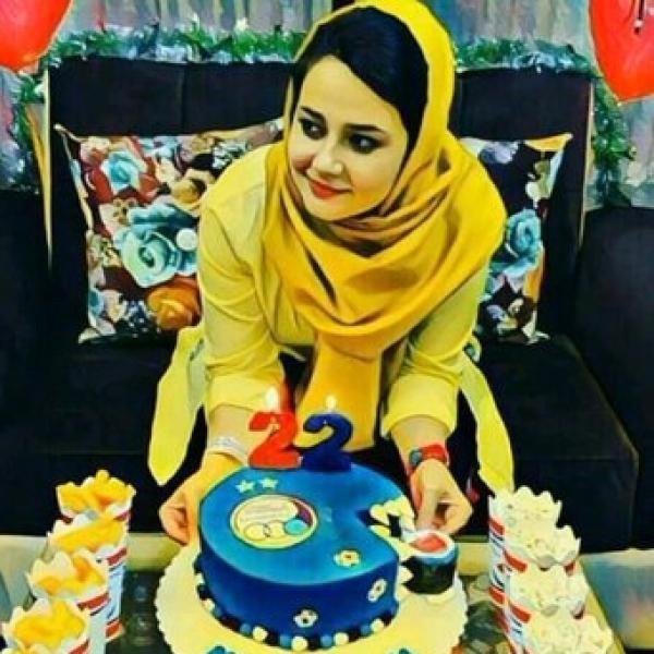 疫情蔓延足壇:伊朗五人制女國腳去世,西甲瓦倫西亞記者感染