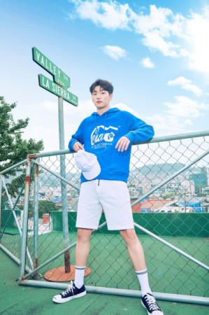 看脸的时代,BEREADY碧乐迪男士彩妆品牌登上韩国热门话题_产品