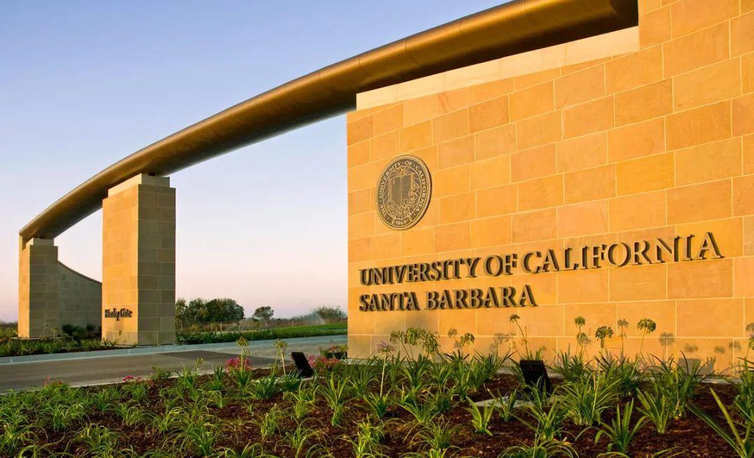 深扒加州大学9所本科分校,你pick 哪个?