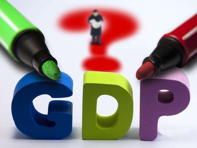 印度历年gdp_印度经济清零式崩盘印度4月GDP年化萎缩15%