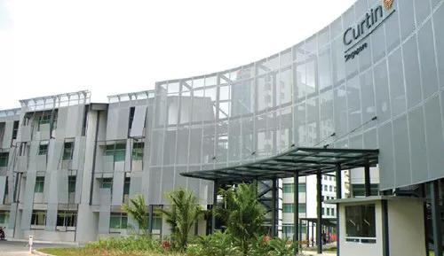 新加坡高等教育体系全剖析,各类院校该如何申请