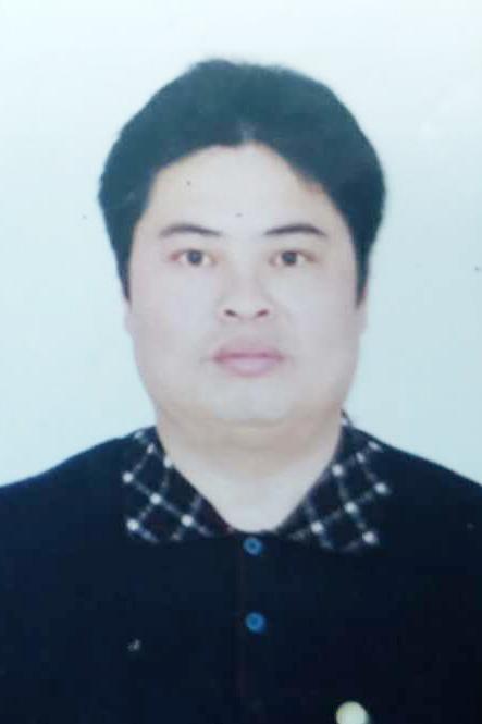 『书法』国家一级书法师,中国书画家协会会员,路立军
