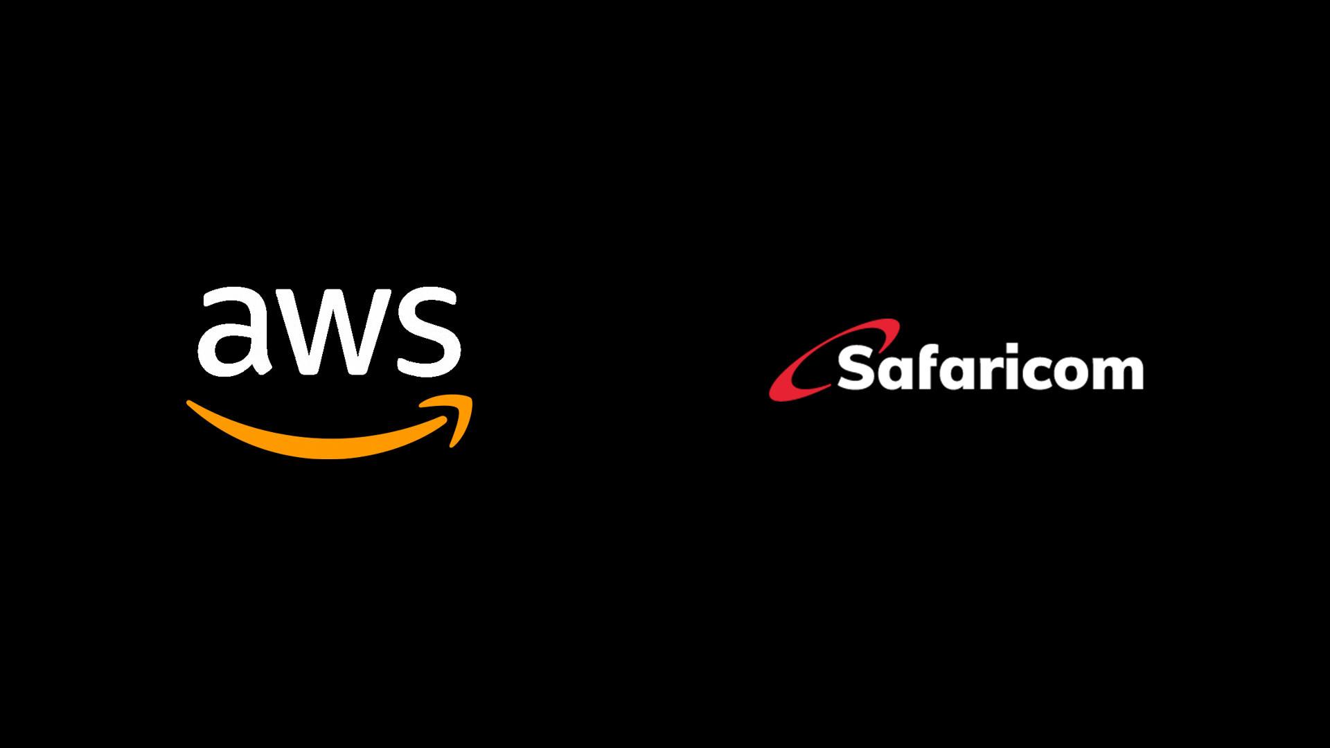 AWS 同 Safaricom 就云服务及咨询业务展开合作