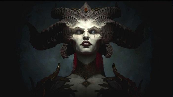 暴雪继续调整《暗黑破坏神4》界面改进PC扩展控制选项
