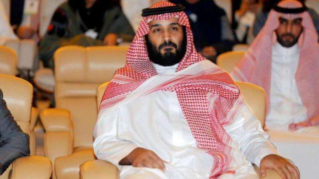 不差钱:沙特王储身价8500亿美军情解码直播金!曼联金字招牌蒙尘:收购难度低