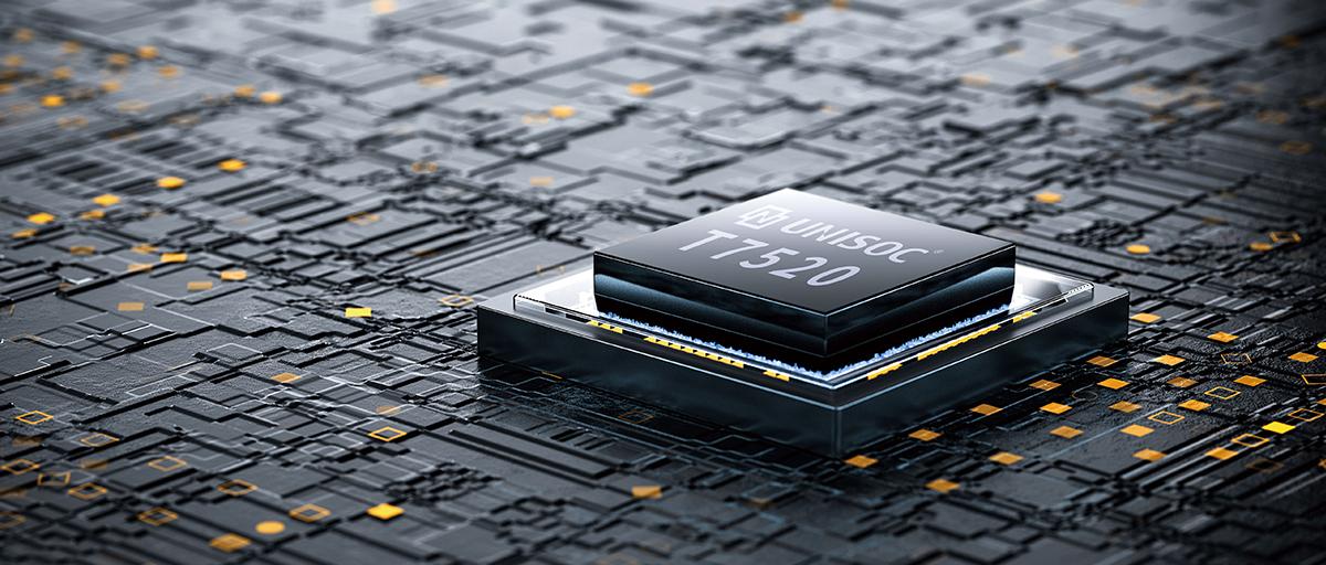 紫光展銳推第二代5G智能手機平臺 CEO楚慶:疫情后5G需求或報復性增長