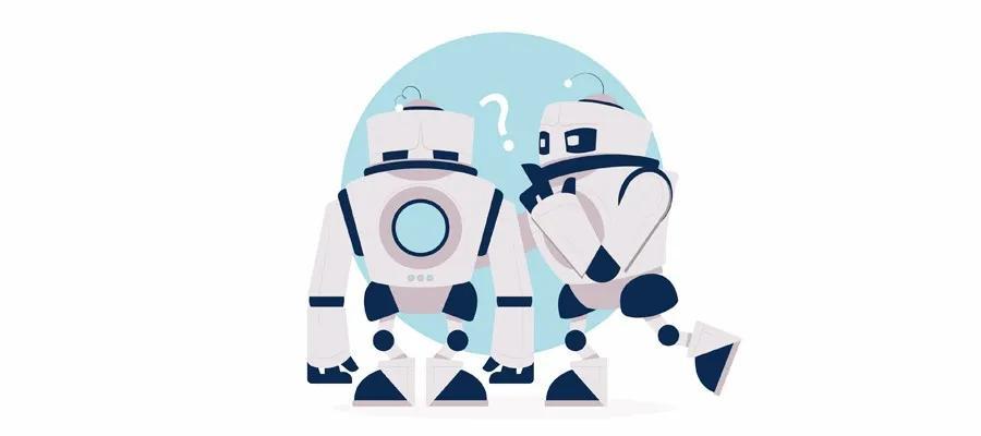 """賽迪機器人戰""""疫""""系列報告四:巡控機器人"""