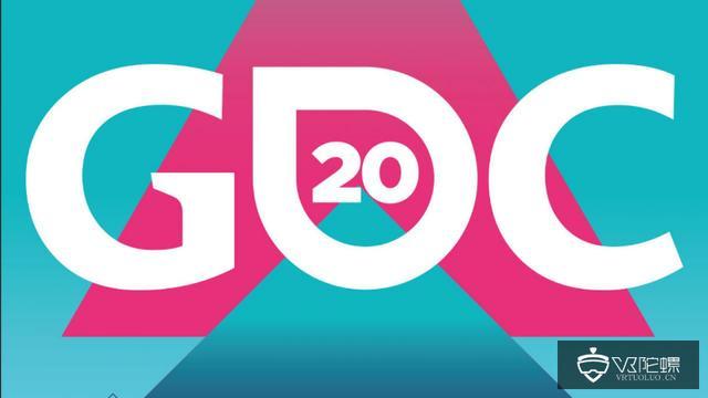 受新冠病毒影響,Epic Games、Unity及微軟宣布退出GDC 2020