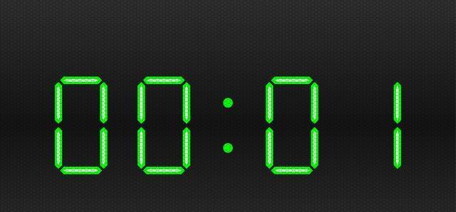 而我们目前大多数时钟一般都使用石英晶体震荡器来计时.图片