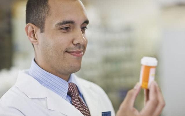 如何破除罕见病用药困局?专家:国家在行动,罕见病用药不再罕见