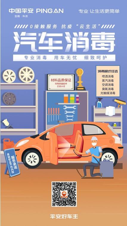 http://www.carsdodo.com/xincheguanzhu/369247.html