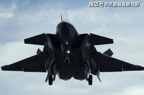 """军事-对外已经封锁的技术中国还能掌握?军迷:因为有这个""""秘密武器"""""""