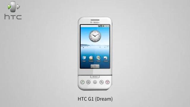 十大最佳設計手機,大家都用過哪幾部?