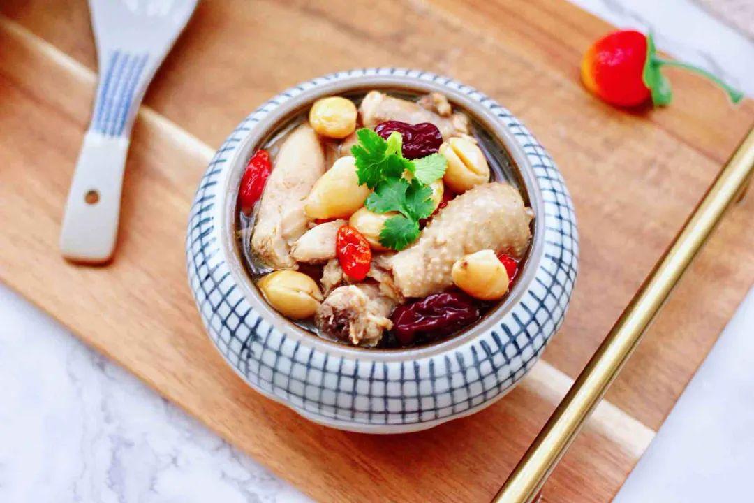 深夜食堂:在家一碗汤,美味养生两不误!几道鲜汤等你尝!