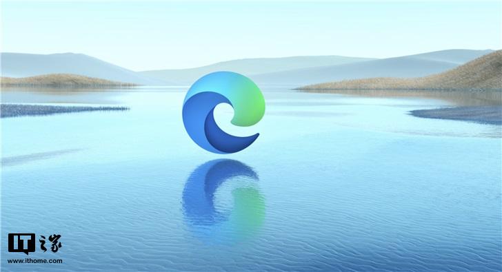 微軟建議:不要將 Edge Canary 作為默認瀏覽器