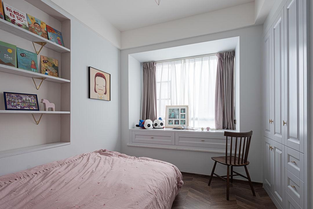 背景墙 房间 家居 起居室 设计 卧室 卧室装修 现代 装修 1080_720