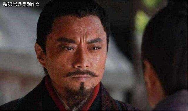 梁山,哪一个人,宋江是既害怕又讨厌?_鲁智深