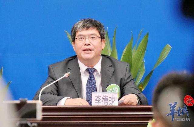"""廣州工青婦組織成立""""3人后援小組"""",專門對接1名醫務人員及其家屬"""