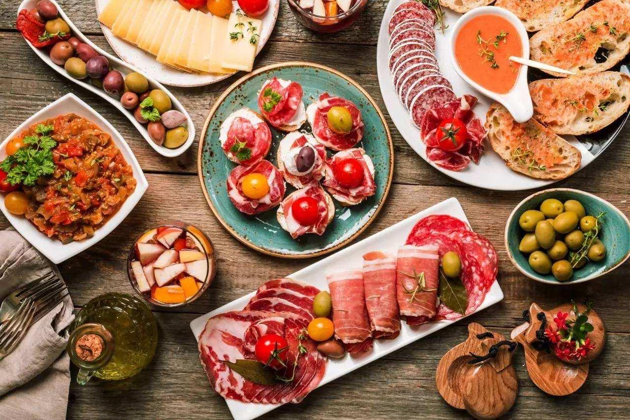 食话食说 | JAMA子刊:饮食类型或影响男性精子数量!这些食物最好远离