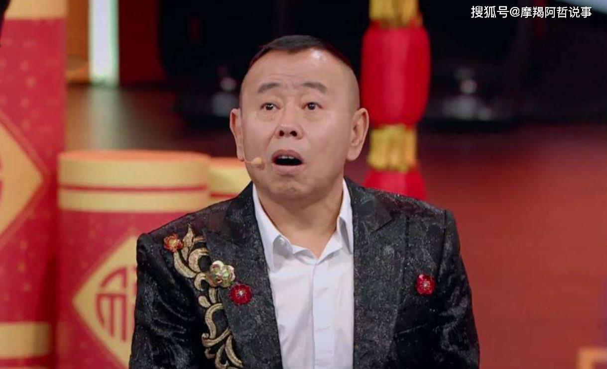 举起手来2:潘长江出场的方式太搞笑了,直接把日本军官的腿压断