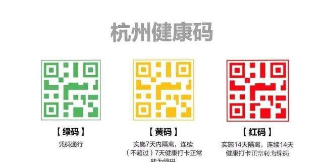 全民抗疫,中國科技企業亮出的十大黑科技