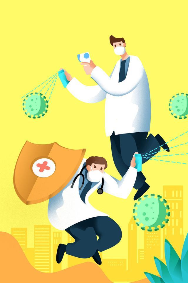 疫情防控期间肿瘤患者中医养生调理