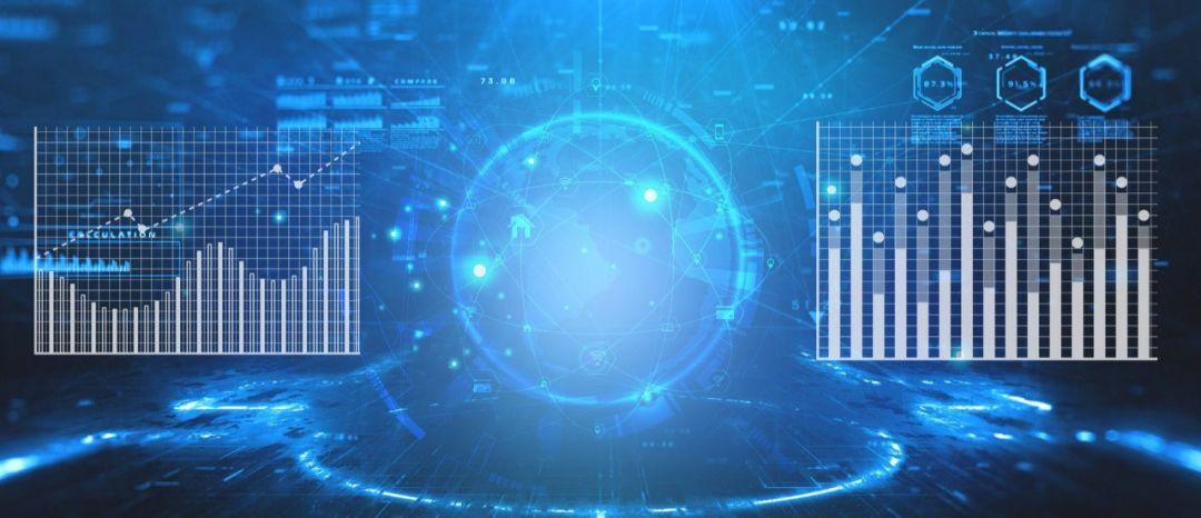 数字技术促进了个体在网络空间的身份对等性,从而让人类社会走向了
