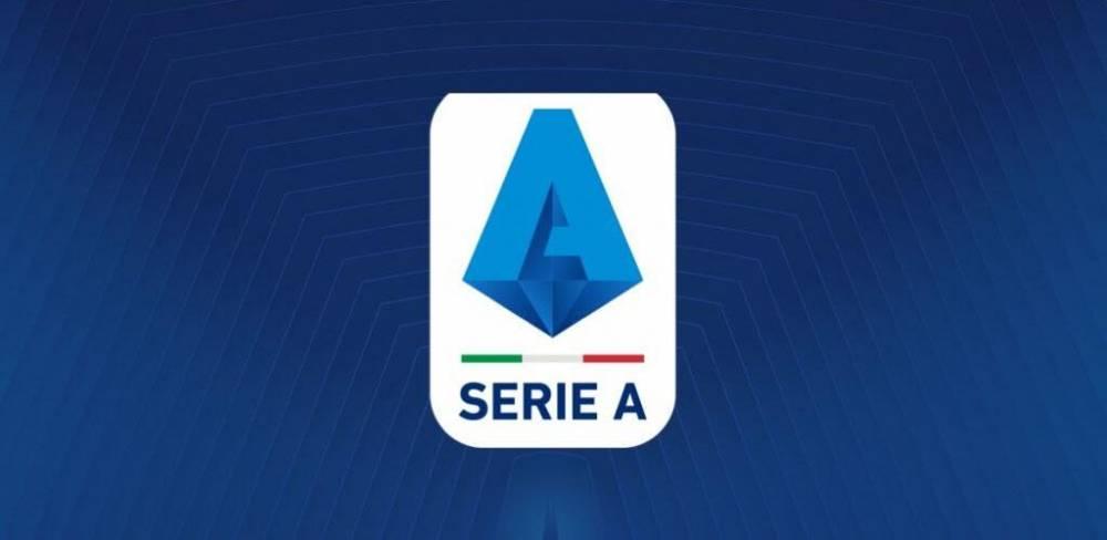 意大利政府:3月8日前 疫情重灾区所有赛事暂停