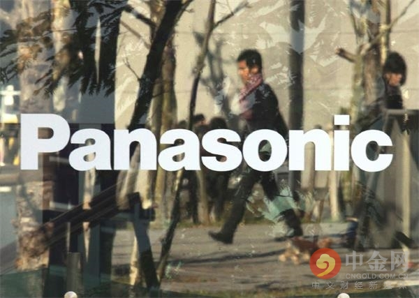 Panasonic解除和特斯拉太陽能合作 美國工廠5月底停產