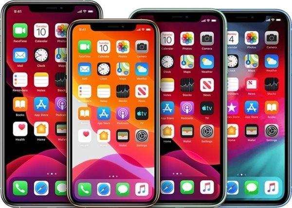 郭明錤:苹果iPhone12将采用iPhone11相同设计的超广角镜头