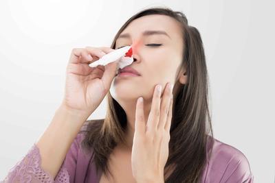 原创不只是牙痛!这4种不起眼的现象,多次提醒你:体内火气很大!