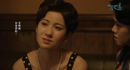 容貌看起来协调舒服的女星,祈祷我多看几眼就会越像她们那么好看