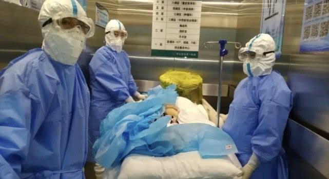 新疆(含兵团)10月31日新增确诊病例3例、无症状感染者61例