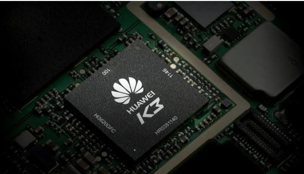 美國高通地位不保,中國又有一款5G芯片發布,不是華為!