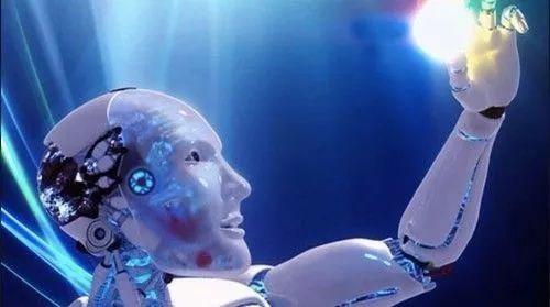 穿越疫情,如何重新理解旷视AI的颠覆力?-一点财经