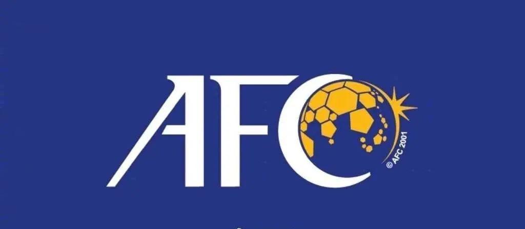 亚足联召开紧急会议,中国男女足迎重大利好!_比赛