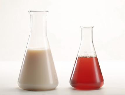 微乳切削液是高精密多功能通用的切削液