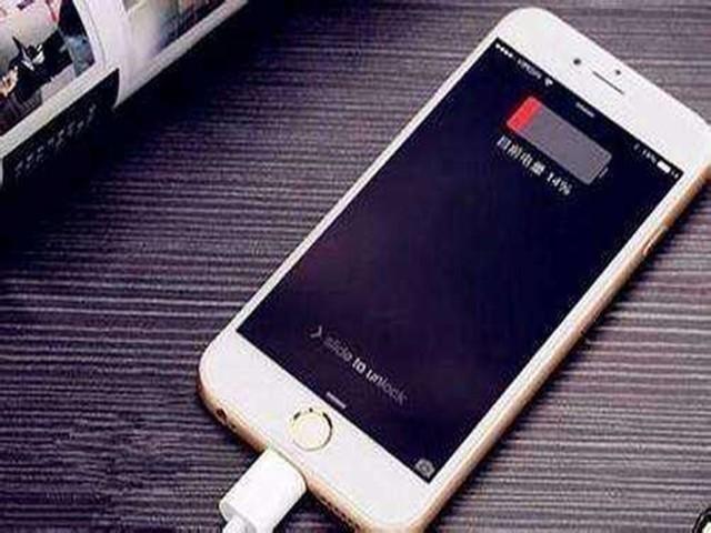 蘋果5億美元和解iPhone降速門,但國人不在理賠范圍