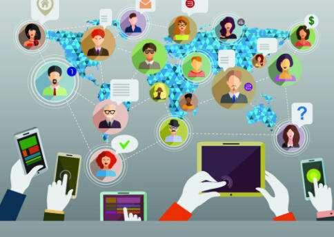 社交电商社交电商怎么带货?朋友圈还是视频直播带货好?