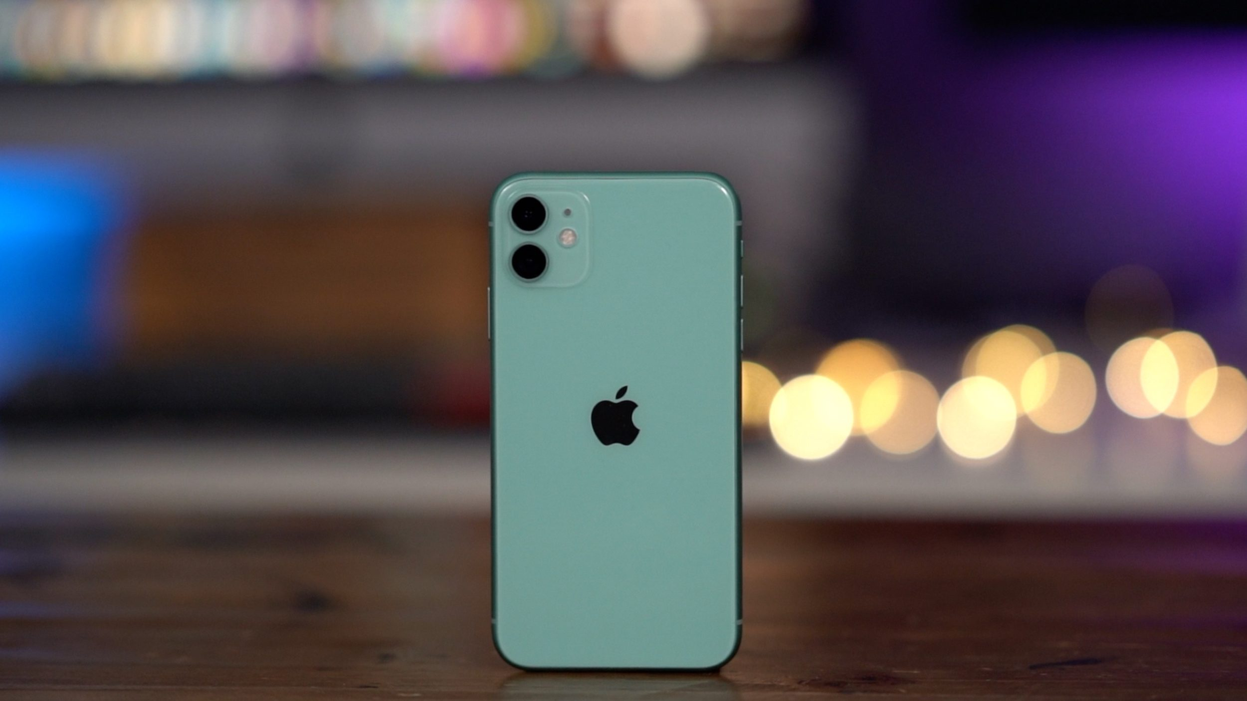 據報道,iPhone 11在印度生產失敗后,蘋果仍然依賴中國市場